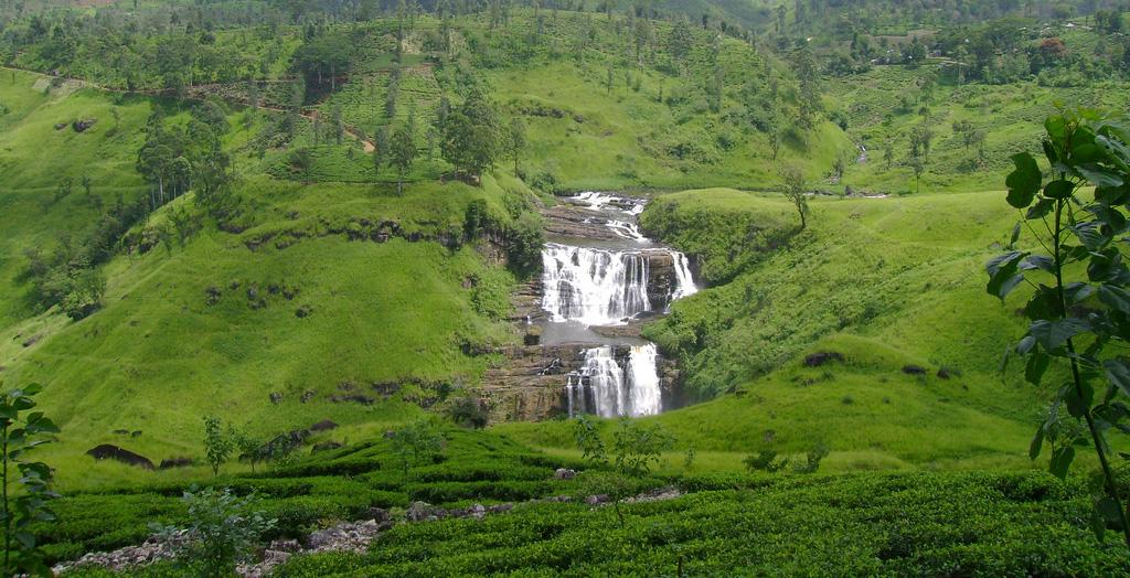 travel-sri-lanka
